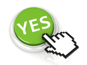 Yes-Click