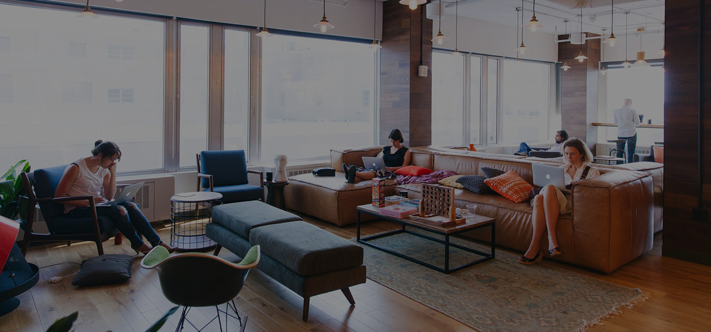 WeWork_DC_Common-area