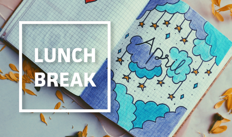 Reviving Your Pitch, April Fool's Day, a Data Breach Crisis and more