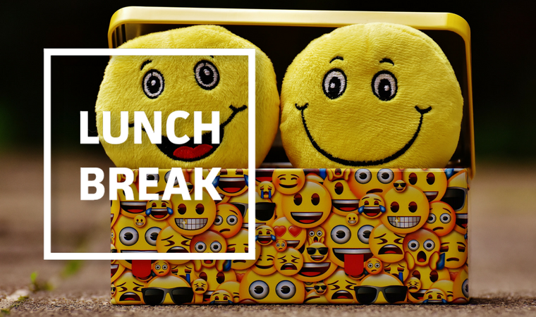 World Emoji Day, Quality Placements and Award-Winning PR Moves